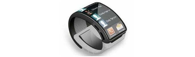 Спортивные браслеты и умные часы