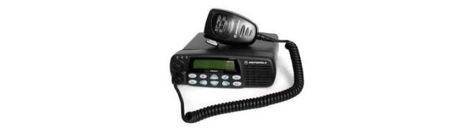 Оборудование для радиостанций