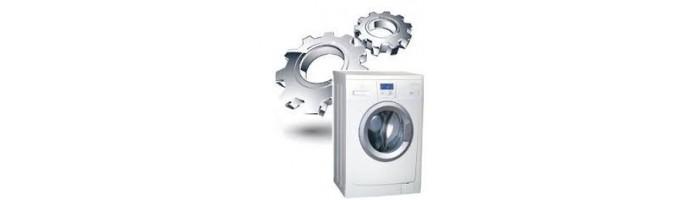 Аксессуары для стиральных машин