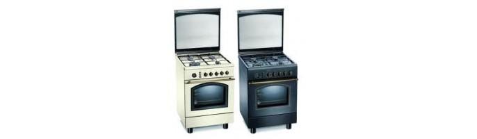 Кухонные плиты