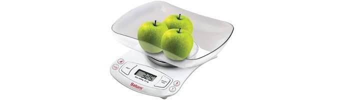 Весы кухонные, минивесы